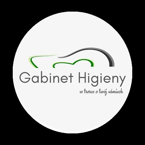 Gabinet Higieny jamy ustnej w Poznaniu